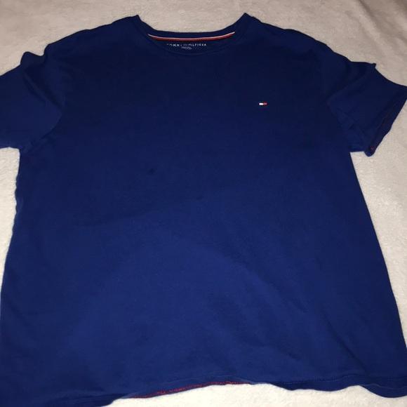 Tommy Hilfiger Other - tommy hilfiger shirt